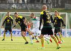 To już najwyższy czas, by GKS Katowice wrócił do Ekstraklasy? Uważa tak nawet trener... Wisły Płock