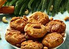 Wegańskie święta - 11 przepisów na potrawy świąteczne, ciasta i desery