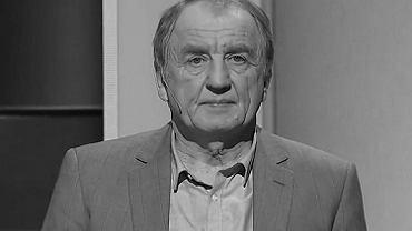 Bogusław Lewandowski w 'Jeden z dziesięciu'
