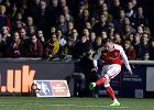 Liverpool - Arsenal na żywo. Gdzie obejrzeć mecz Liverpool - Arsenal? Relacja online