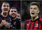 Mistrz świata porównał Krzysztofa Piątka ze Zlatanem Ibrahimoviciem. Druzgocąca ocena