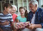 Dzień Babci i Dzień Dziadka 2021 już wkrótce. Sprawdź, kiedy wypadają te święta i jaka jest ich historia