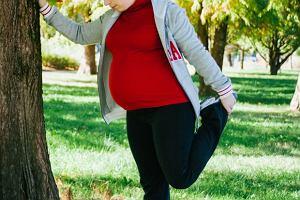 Czy można biegać w ciąży? Rozwiewamy wątpliwości