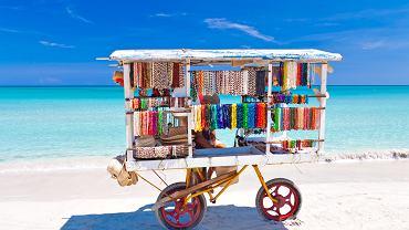 Kuba Hawana / Shutterstock