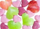 True Romance - kolekcja Yes na Walentynki