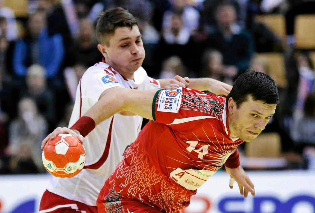 Michał Szyba