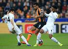 Swansea - Everton, od godz. 18:30 relacja na żywo w Internecie, stream online