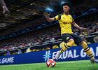 Nieoficjalnie: Znamy datę premiery FIFA 21! Koronawirus może przeszkodzić!