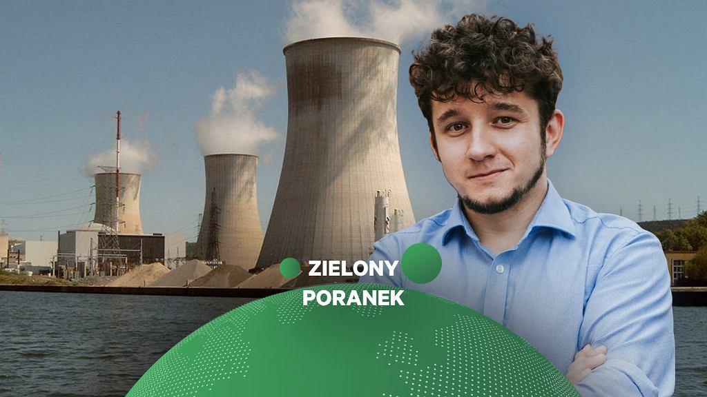Jakub Wiech w Gazeta.pl