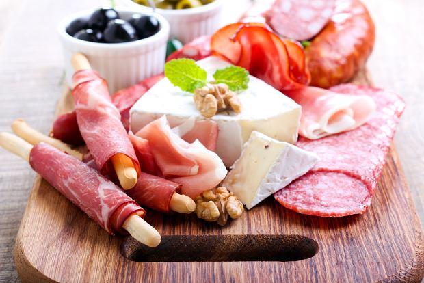 Kwasy tłuszczowe nasycone - źródła i znaczenie dla zdrowia