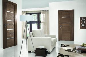 Elegancka aranżacja wnętrza w bieli - krok po kroku