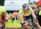 72. Tour de Pologne w Telewizji Polskiej