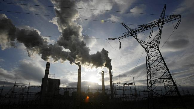 Polak produkuje mniej za więcej - skąd taka energochłonność? Odpowiedź leży w cenach