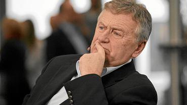 Andrzej Gołaś