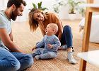 Ulga na dziecko - do ilu lat? Zapewnia rodzicom duży zwrot gotówki, choć wiąże się z pewnym formalnościami