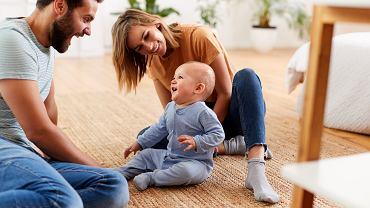 Ulga na dziecko - do ilu lat?