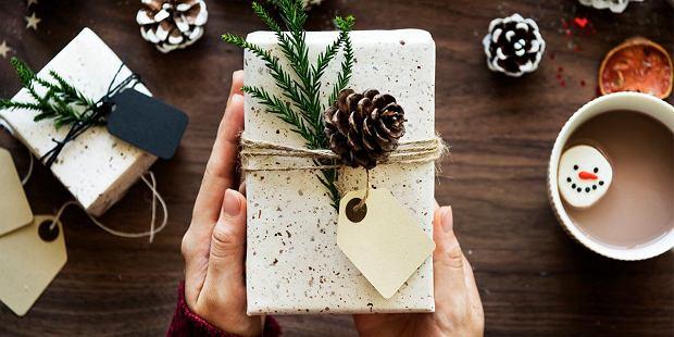 Jaki prezent kupić podróżnikowi?