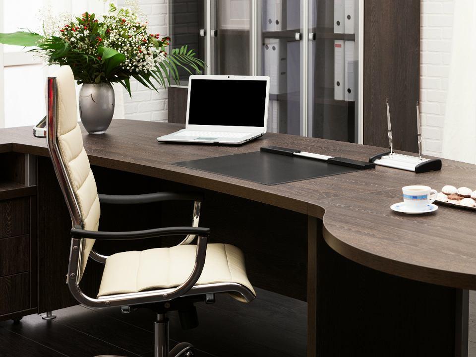Krzesło biurowe - jakie kupić