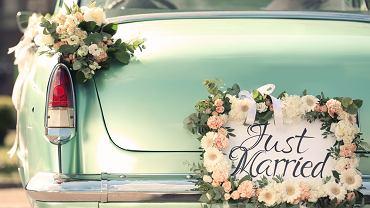 Ślub. Czym różni się ceremonia urzędowa od wyznaniowej? Zdjęcie ilustracyjne