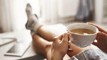 Spokój i opanowanie  - najlepsze techniki relaksacyjne