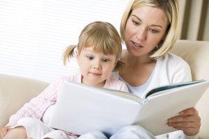 Opieka nad dzieckiem 2018 - jakie możliwości ma rodzic?