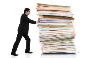 Zasada aktualności dokumentów składanych na wezwanie zamawiającego