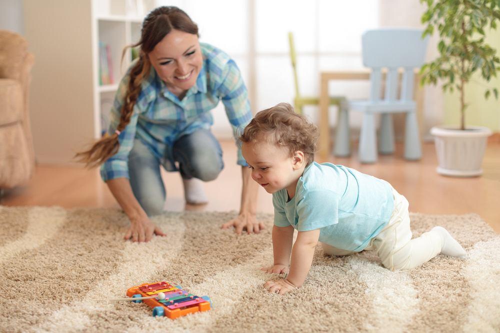 Wniosek o urlop wychowawczy jest niezbędny, by pracownikowi został przyznany taki urlop, który przysługuje w maksymalnym wymiarze 36 miesięcy na obojga rodziców.