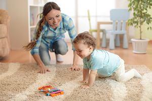 Wniosek o urlop wychowawczy - jak napisać i kiedy złożyć?