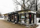 Podatek od handlu dobije kioskarzy. Czy tysiące kiosków zniknie z polskich ulic?