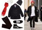 4 męskie stylizacje inspirowane New York Fashion Week 2015