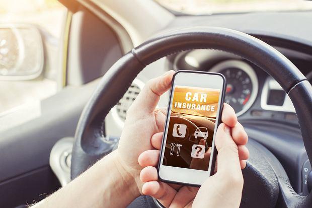 Jeździsz bez autocasco? Jest oferta ubezpieczenia samochodu na dni lub ledwie godziny