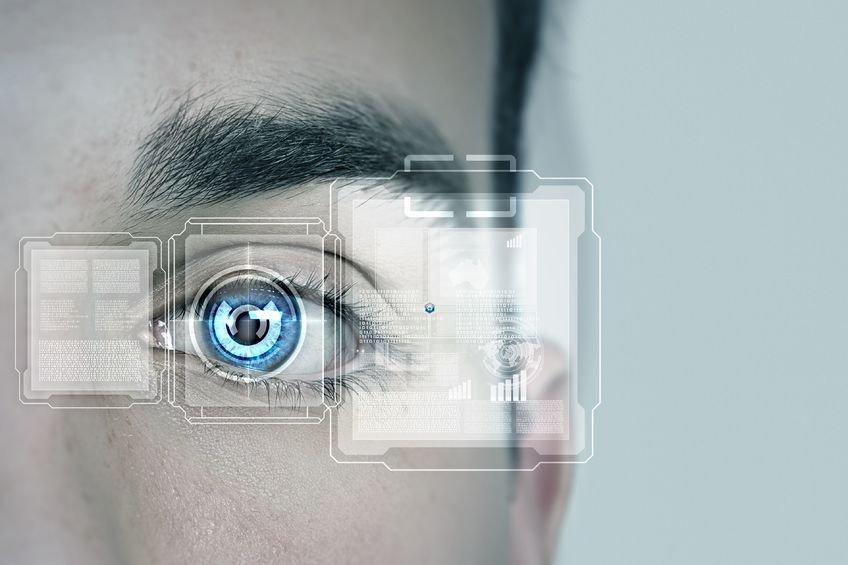Czujniki biometryczne to sposób na eliminację wszechobecnych haseł. Ale czy bezpieczny?