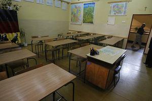Kiedy otworzą szkoły 2021? Dr Grzesiowski: powinniśmy wyciągnąć lekcję z naszej jesiennej fali