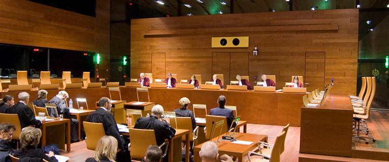Rzecznik Trybunału UE: Izba Dyscyplinarna nie spełnia wymogów niezawisłości