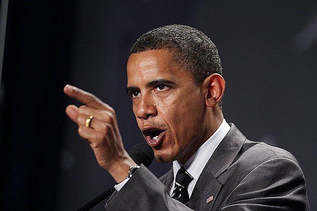 Wygrał wybory prezydenckie w 2008 i w 2012 roku