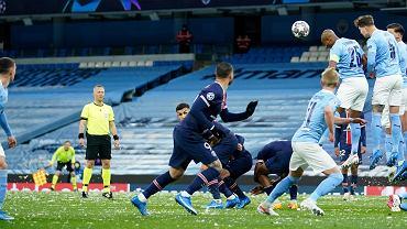 Manchester City w finale Ligi Mistrzów. Kiedy i gdzie się odbędzie?