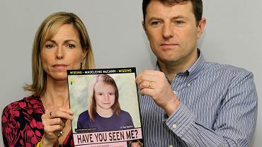 Niemiecka prokuratura: Madeleine McCann prawdopodobnie nie żyje