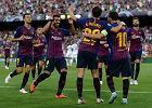 Liga Mistrzów. FC Barcelona ma problem. Josep Maria Bartomeu: Jesteśmy na granicy Finansowego Fair Play