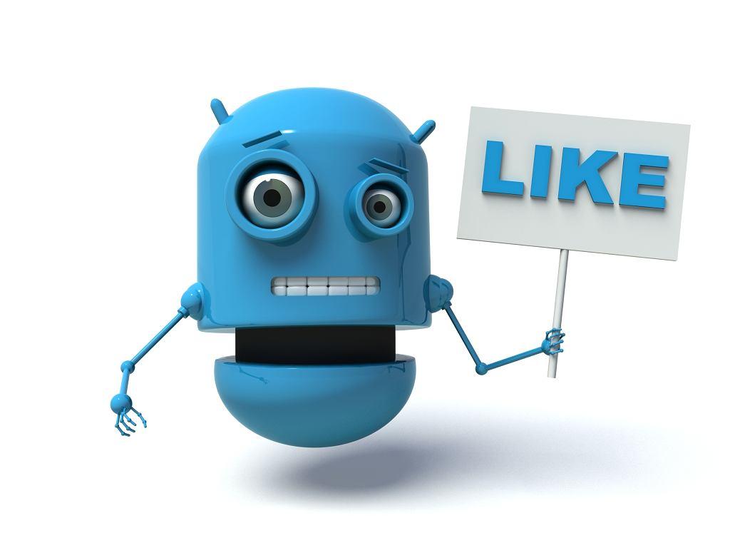 Jaki jest język Facebooka?