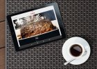 Najnowsze technologie do domu wprost z targów IFA