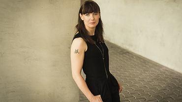 Karolina Hamer