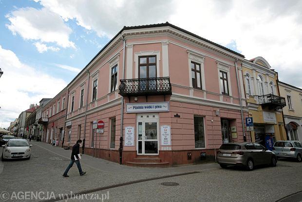 Zdjęcie numer 9 w galerii - Restauratorzy zapraszają do środka. Nowy lokal w centrum Kielc