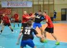 Piłka ręczna. Jak w weekend zagrały drużyny z regionu łódzkiego? [RAPORT]