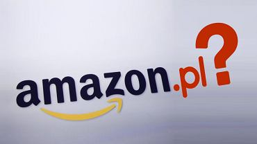 Amazon po polsku