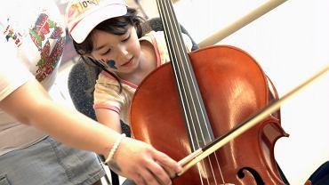 Zajęcia dodatkowe dla dzieci - czy są konieczne?
