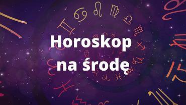 Horoskop dzienny - 2 czerwca [Baran, Byk, Bliźnięta, Rak, Lew, Panna, Waga, Skorpion, Strzelec, Koziorożec, Wodnik, Ryby]