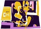 Co po smartfonach? 6 możliwych technorewolucji 2014 r.