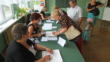 Czynne i bierne prawo wyborcze w Polsce - różnice i warunki przyznania