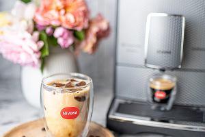 Kawa mrożona w domu: 4 przepisy od baristy