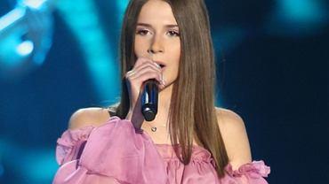 Roksana Węgiel, Koncert Przebój lata RMF FM i Polsatu 2019